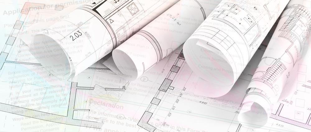Shop Planning Permissions