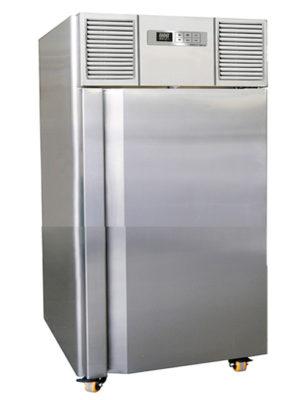 caravell-single-door-storage-freezer