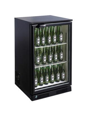 caravell-undercounter-cbb600-fridge