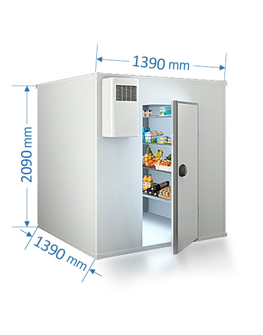 cold-room-1390-x-1390-mm-without-floor