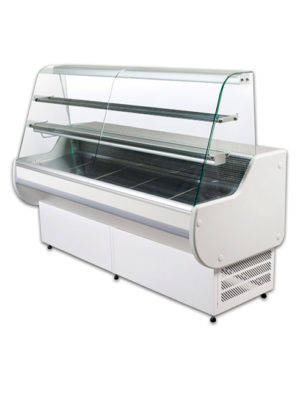 commercial-serveover-display-counter-01