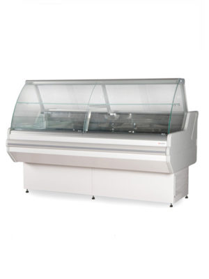 commercial-serveover-display-counter