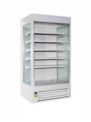 multideck-caravell-display-fridge