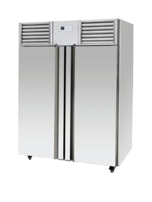 premier-upright-gastronorm-freezer