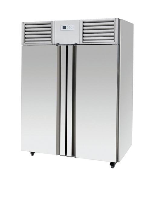 premier-upright-gastronorm-freezer