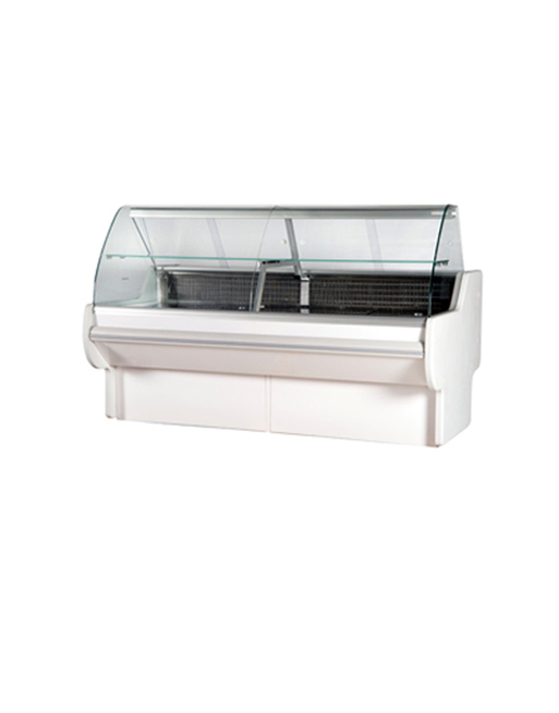refrigerated-display-counter