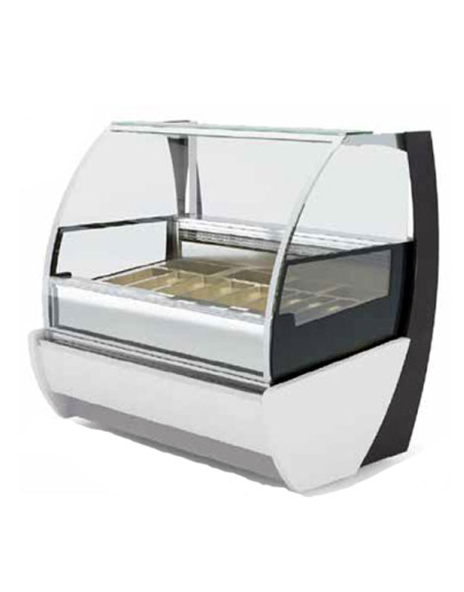 Igloo-kameleo-ja-km-display-counters