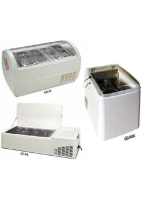 artik-cold-gela-display-counters