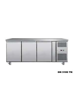artikcold-gastronorm-chiller