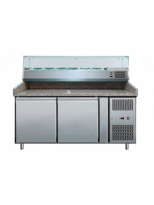 artikcold-prep-granite-counter