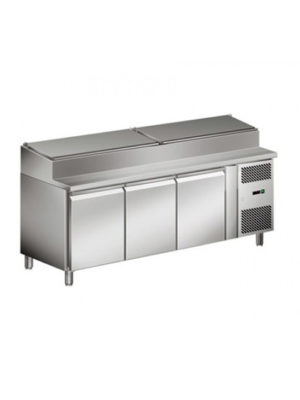 artikcold-prep-table-counter