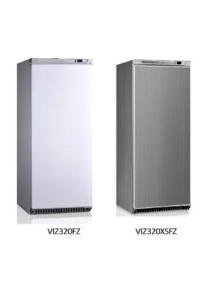 artikcold-solid-door-freezer