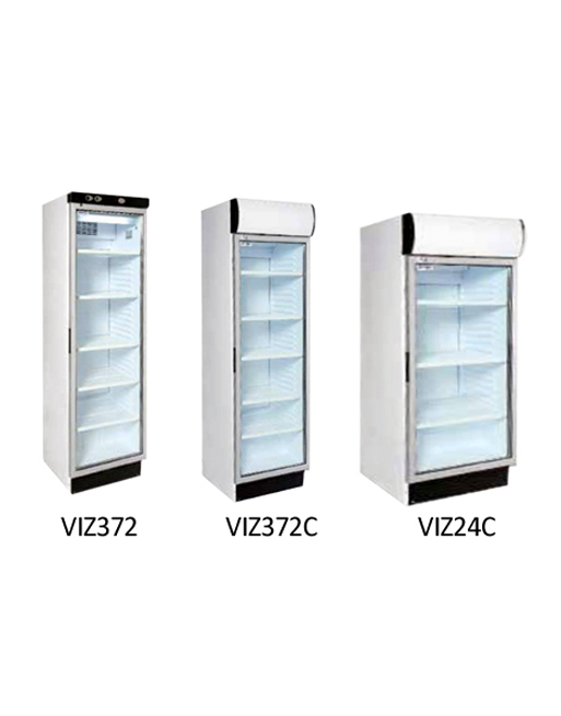 artikcold-visicooler-chiller-upright-display-fridge