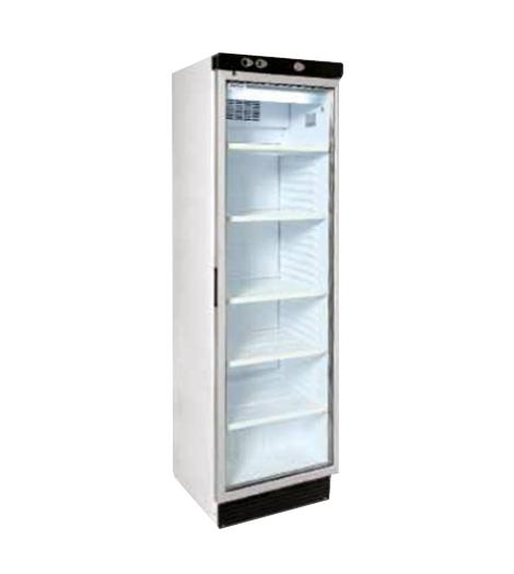 Artikcold chiller display fridge commercial for 1 door display chiller