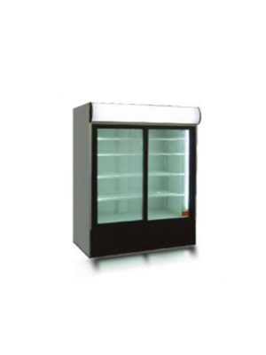 artikcold-viz900scd-chiller-upright-display-refrigerator