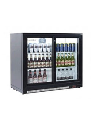 beer-drinks-fridge-bbc-92s-cooler