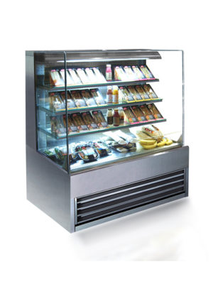 caravell-cggd-cake-display-cooler