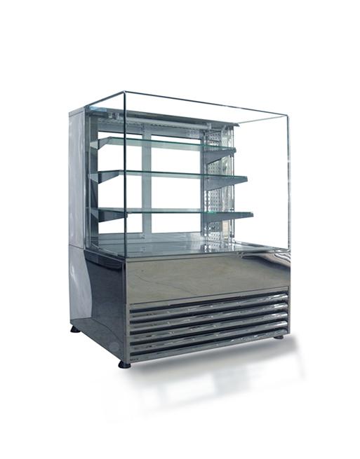 caravell-csqp1000a-display-fridge