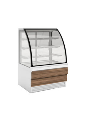 carina-commercial-carina-02-storage-counter
