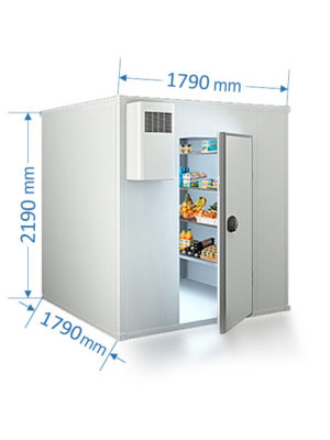 cold-room-1790-x-1790-mm-with-floor