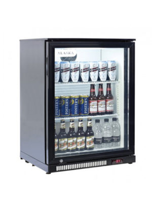 commercial-bbc-60-counter-fridge
