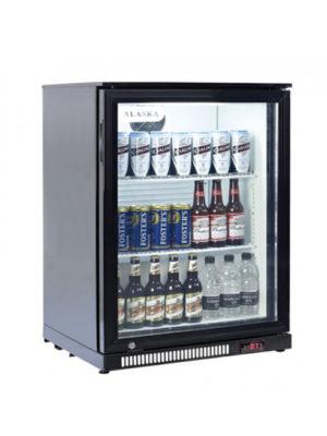 commercial-bbc-60-counter-fridge