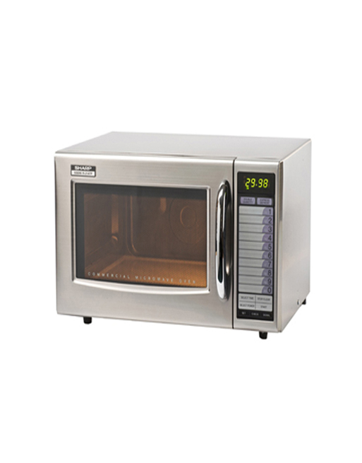 commercial-microwave-oven