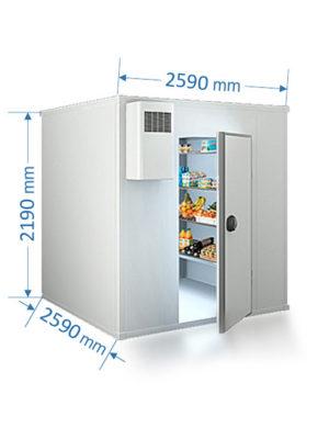 freezer-room-2590-x-2590-mm-with-floor
