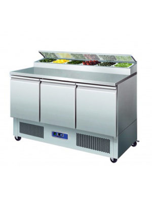 gastronorm-refrigerated-counter
