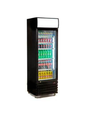 genfrost-gbu610-hinged-cooler