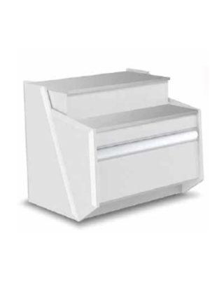 igloo-checkout-counters