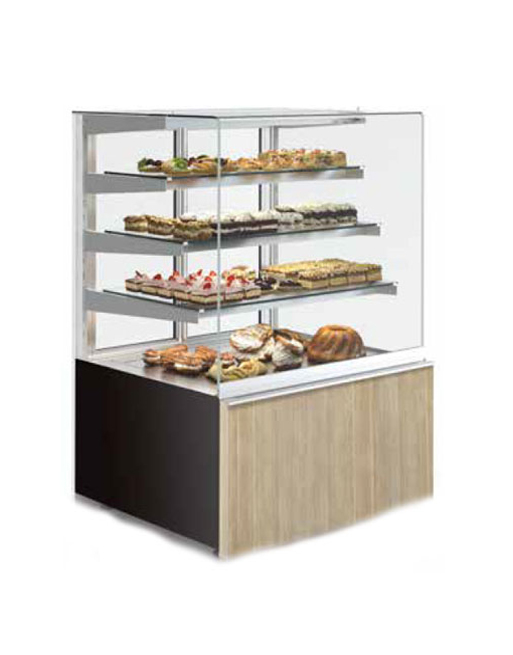 igloo-cube-cube-a-cu-multiplexable-patisserie-case