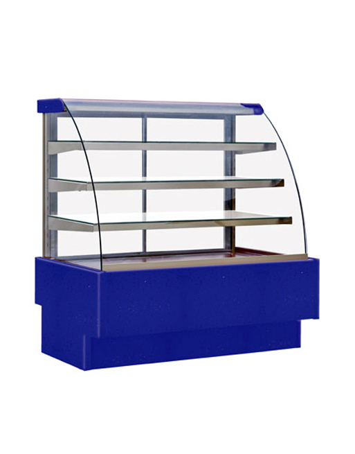 igloo-ja-w-t-trend-multiplexable-pastry-case