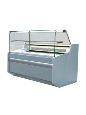 igloo-monica-3-Counters