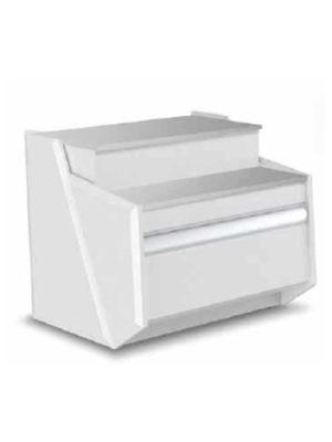 igloo-monica-3-checkout-counter