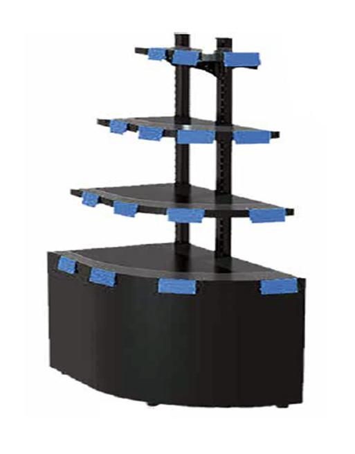 igloo-petro-prsnz-corner-display-counters