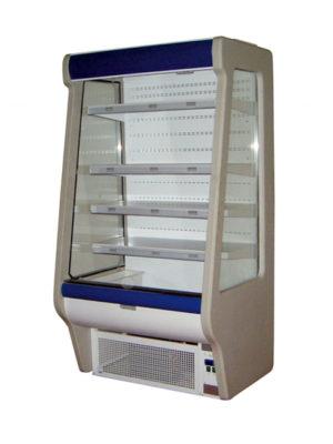 igloo-rodos-display-counter