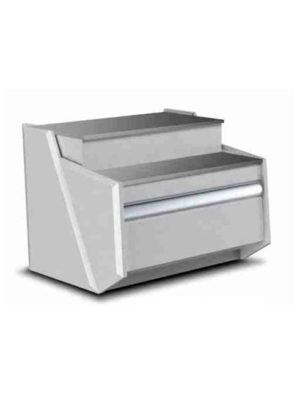 igloo-samos-checkout-counter