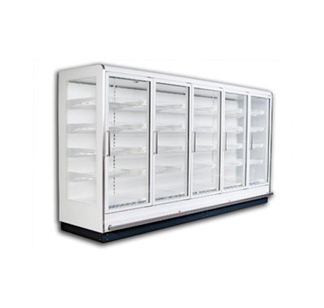 indus-commercial-vertical-storage-frozen-foods-display-freezer