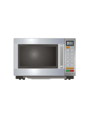 maestrowave-microwave-oven-02