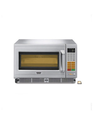 maestrowave-microwave-oven