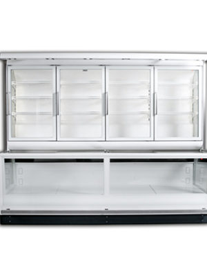 pavo-commercial-frozen-foods-display-remote-combi-freezer-1070-x-2040-mm