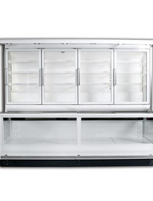 pavo-commercial-frozen-foods-display-remote-combi-freezer-1070-x-2040-mm