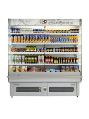 scorpion-03-open-display-fridge