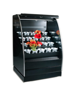 scorpion-flower-display-fridge