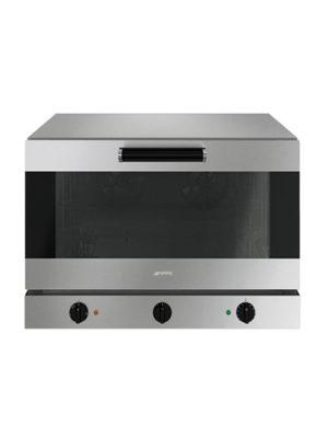 smeg-alfa420h-oven
