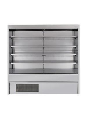 vera-multideck-display-fridge