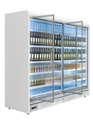 york-glass-door-display-remote-multideck-chiller-01