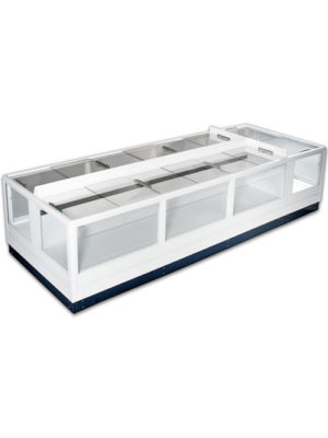 Norma-norm1-hed-deep-freezer-header-unit