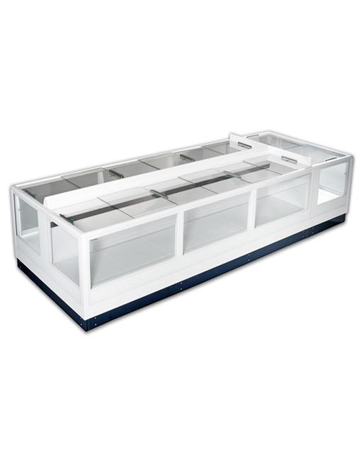 Norma-norm1-hed-deep-freezer-header-unit